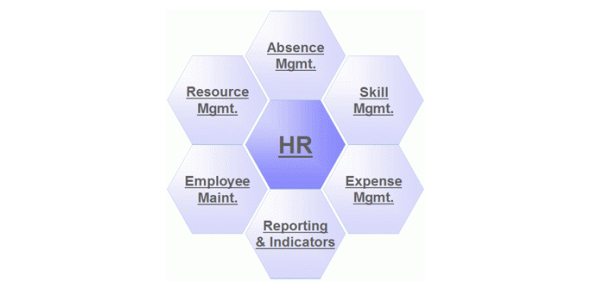 Take The HR Module Test Practice Quiz!