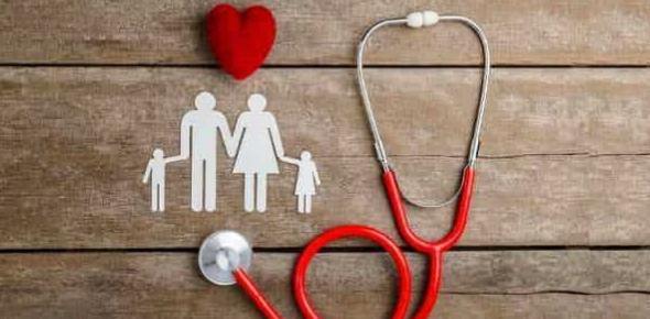 Health Insurance Questions Quiz! Exam