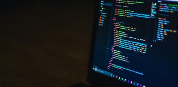 Quiz No. 1 In Java Programming