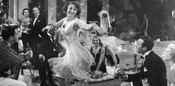 Quiz: The Roaring Twenties Trivia!