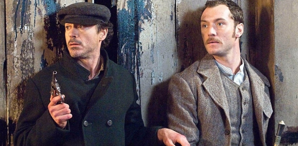 Sherlock Holmes Trivia Quiz: How Much You Know?