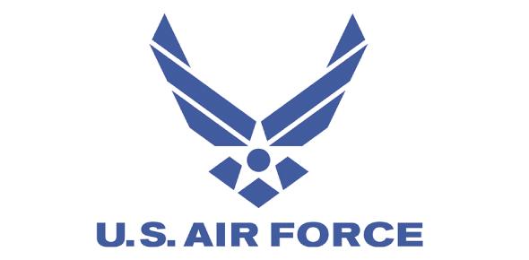 United States Air Force CDC 3s353 Volume 4 Ec 01 Test