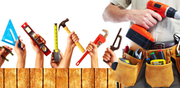 Hand And Portable Power Tools Quiz