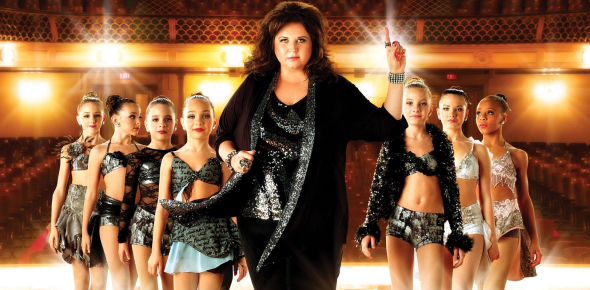 Can You Pass This Dance Moms Quiz?