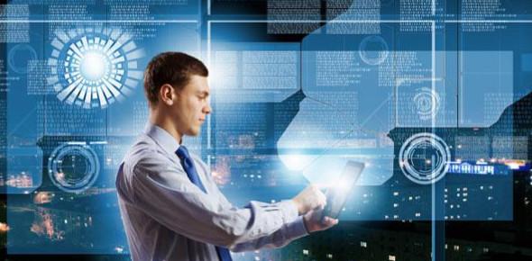 Information Technology General Profeciency Quiz