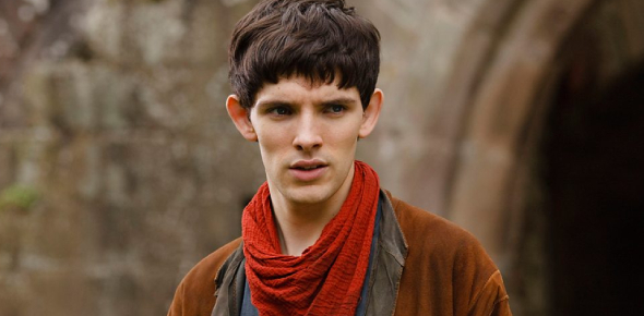 """Which """"Merlin"""" Guy Is For You"""