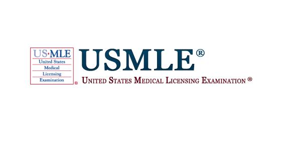 USMLE : ICM And Pathology Questions! Trivia Quiz