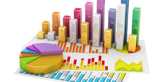 Data & Statistics Quiz