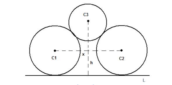 Intermediate Level Geometry Test: Quiz!