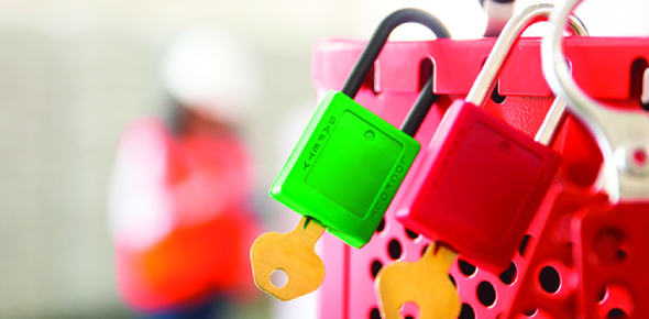 Quiz: What Do You Know About Lockout-tagout (Loto)?