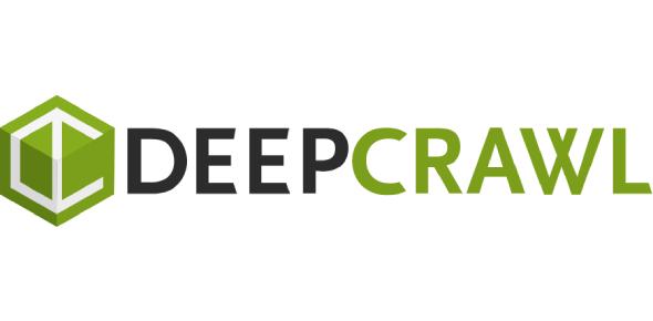 Deepcrawl Company: Trivia Quiz!
