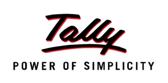 Tally Accounting Trivia Quiz