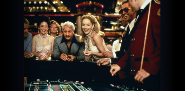 What Do You Know About Casino Movie? Trivia Quiz