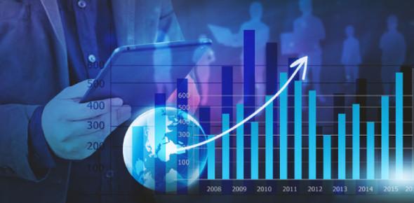 International Financial Management- Quiz III