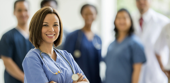 Different Aspects Of Nursing - Loss, Grief And Death Quiz