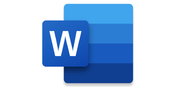 Trivia: Test Your Microsoft Word Knowledge!