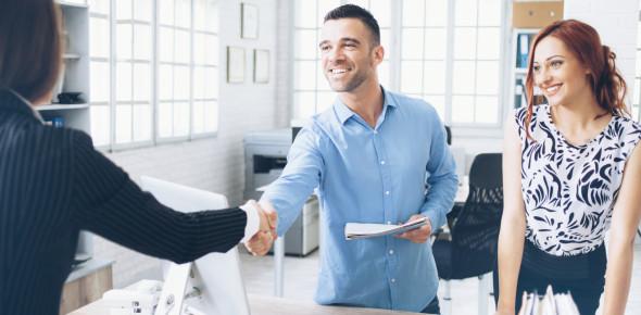 Business Insurance IQ Quiz! Trivia
