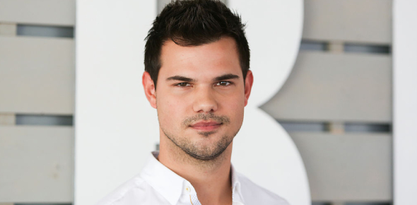 How Well You Actually Know Taylor Lautner? Quiz