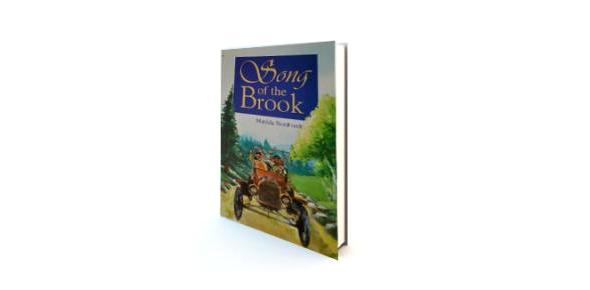 Song Of The Brook Trivia Quiz: Visitors