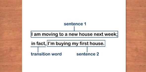 Quiz On Sentences: Grammar Trivia