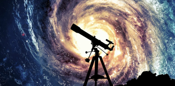 Quiz: Astronomy Questions For 9th-grade