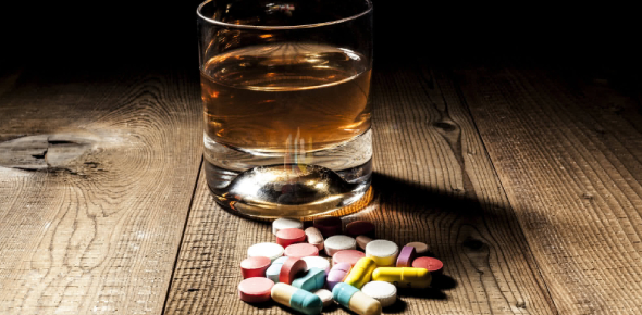 Drug And Alcohol Policy Quiz! Trivia