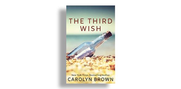 The Third Wish Short Story Quiz: Test!