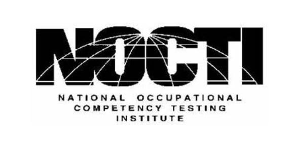 Nocti Certification Quiz Questions!