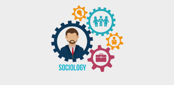 Quiz: Take The Ultimate Sociology Quiz To Crack Your Exam!