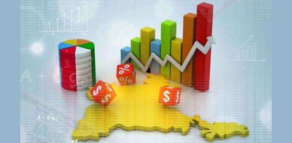 Economics: Indian Economy Quiz!