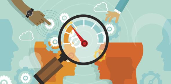 Project Management Fundamentals! Quiz