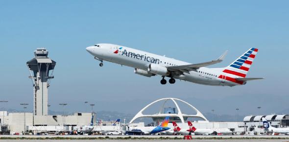 Trivia On U.S. Airport! Quiz Questions