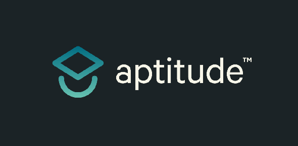 General Aptitude Ultimate Questions Test! Trivia