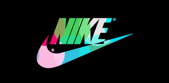 How Well Do You Know Nike?