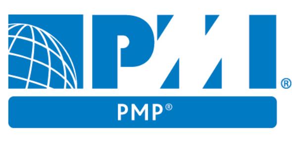 PMP - Introduction Quiz