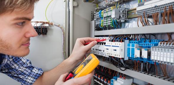 Electrical Practice Quiz Proprofs Quiz