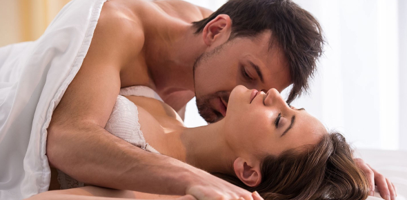 How Sexually Liberated Are You? Quiz