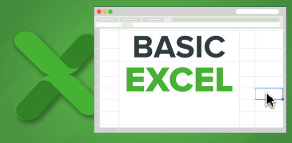 Test Your Basic Excel Knowledge With This Quiz!
