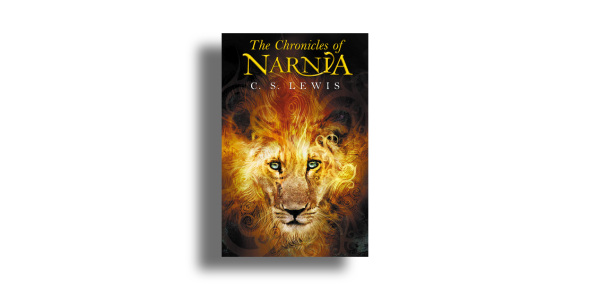 How Well Do You Know The Chronicles Of Narnia?