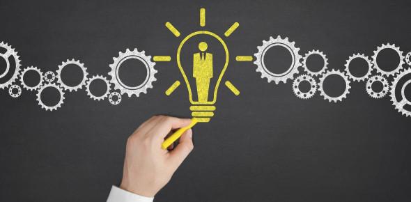 Entrepreneurship And Innovation Knowledge Test! Trivia Quiz