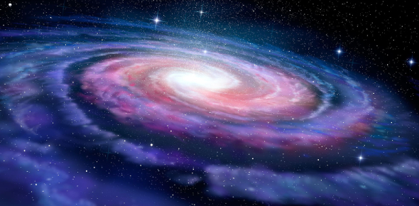 How Much You Know About Galaxy? Trivia Facts Quiz