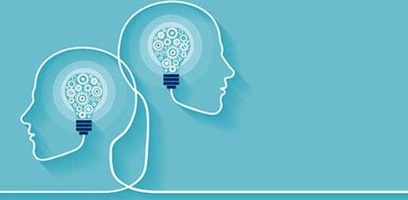 The Psychology Quiz: MCQ Test! Trivia