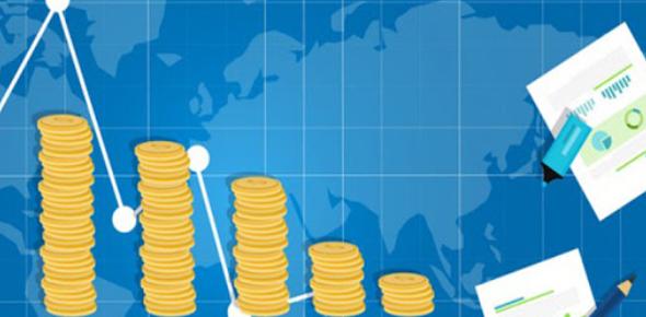 Quiz: Test Your Economics Knowledge!