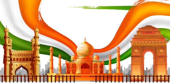 GK Facts About India: Trivia Quiz!