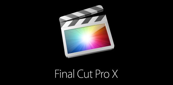 Quiz On Final Cut Pro 7 Software! Trivia Questions