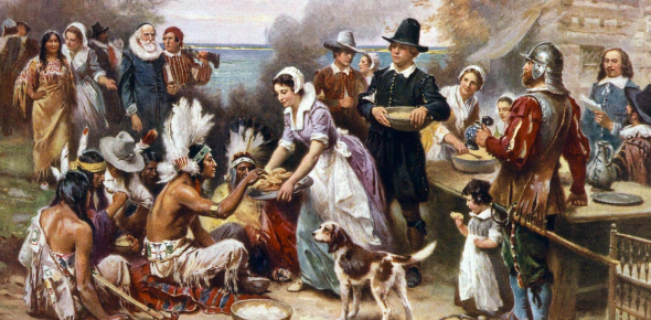 How Much Do You Know About Manifest Destiny? Trivia Facts Quiz !