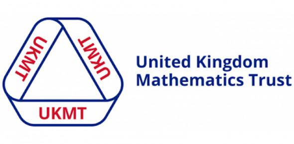 UK Mathematics Trust (UKMT) Maths Challenge Quiz