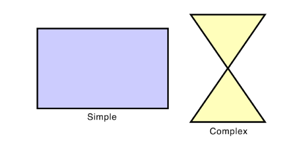 Math Quiz: Fractions, Decimals And Quadrilaterals