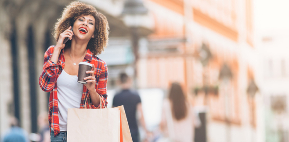 Going Out For Shopping? Know These Answers