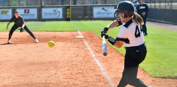Test Your Knowledge Of Softball With This Quiz!